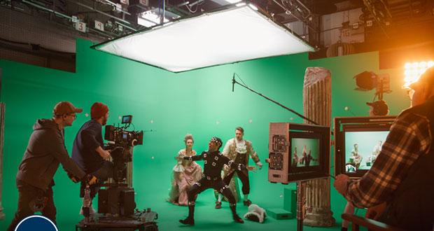 Sólo 15% de cine mexicano se exhibe en salas: catedrático