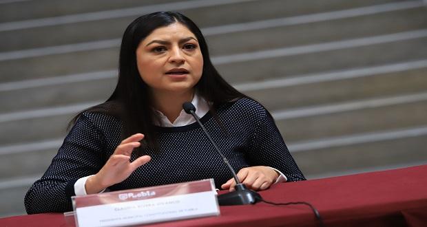 Rechaza ayuntamiento exigir vacuna Covid a naranjitas para laborar