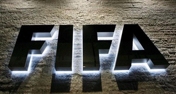 FIFA pide a ligas europeas ceder a los seleccionados nacionales