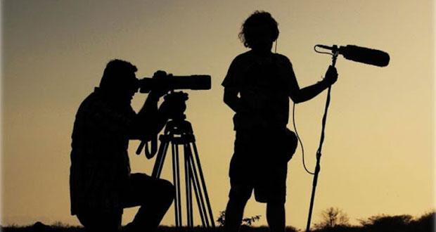 ¿Pediste el estímulo a la Creación Audiovisual? Checa los resultados