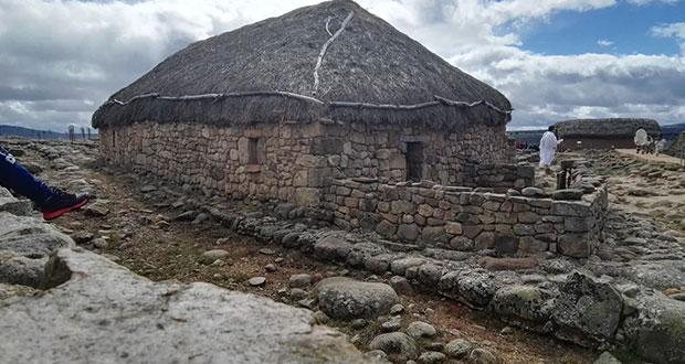 ¿Qué ocurrió en Numancia y por qué AMLO la compara con Cuba?