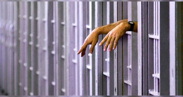 681 internos serán preliberados el próximo 15 de septiembre: Segob