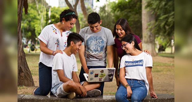 Amplía plazo para Premio Nacional de Juventud; mira cómo participar