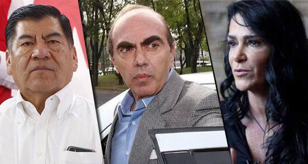 Cacho pide a SCJN que atraiga caso de tortura contra Marín y Nacif