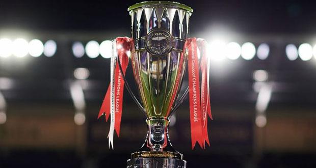 Concacaf presenta una nueva estructura en sus torneos de clubes