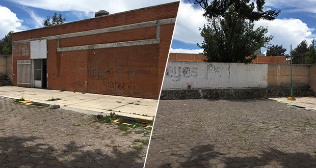 Demandarán a Comuna de El Seco por comprar terreno despojado a adulta mayor