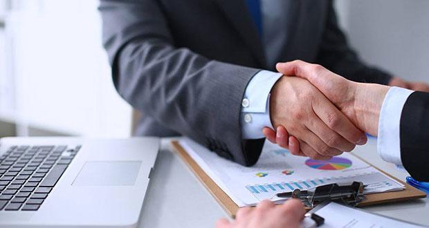 En Puebla, 70% de contratos negociados virtualmente se concreta: Coparmex