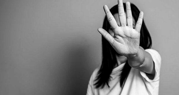 Necesario, fortalecer banco de agresores a mujeres: Conavim