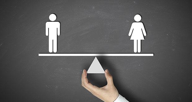 Perspectiva de género busca equidad y no, beneficiar a mujeres