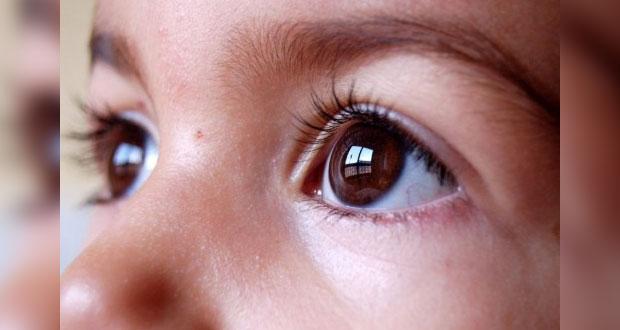 En pandemia, suben 15% citas de niños con problemas de vista: oftalmólogos