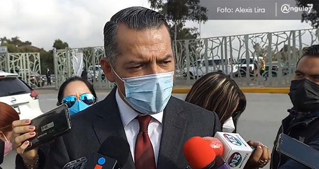 Puebla capital contará con 2 juzgados laborales; arrancan en octubre: TSJ