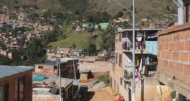 Turismo en regiones alejadas, para mitigar pobreza: investigador