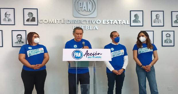 Descarta Huerta ruptura pese a ausencias de Rivera y Micalco en aniversario