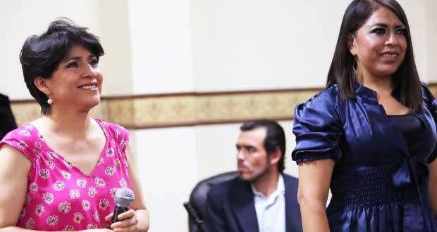 Antorcha invita a ver online a ganadores de su Concurso de Voces. Foto: Especial
