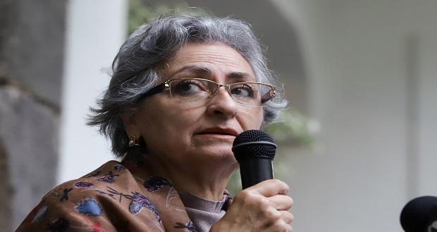 Denuncia Grajales irregularidades en elección de BUAP; acusa cerrazón