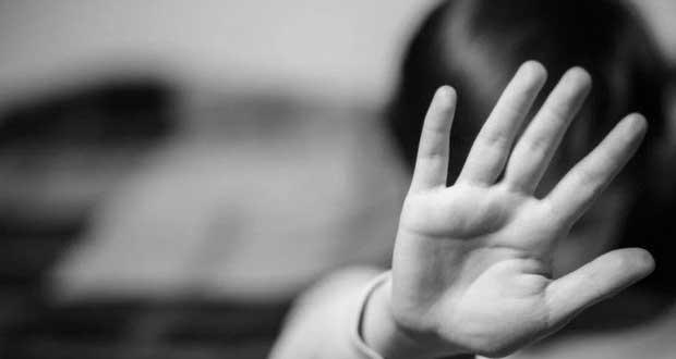 rescatan a dos menores por sufrir violencia familiar