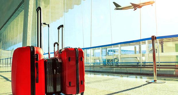 ¿Perdiste tu equipaje? Así puedes poner tu queja, señala la SCT