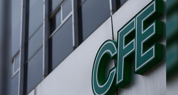 CFE organismo autónomo y colaboración con privados: reforma eléctrica