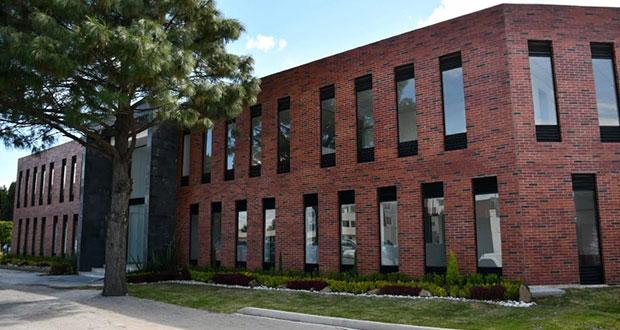 Casa de Justicia en San Pedro Cholula iniciará funciones en noviembre