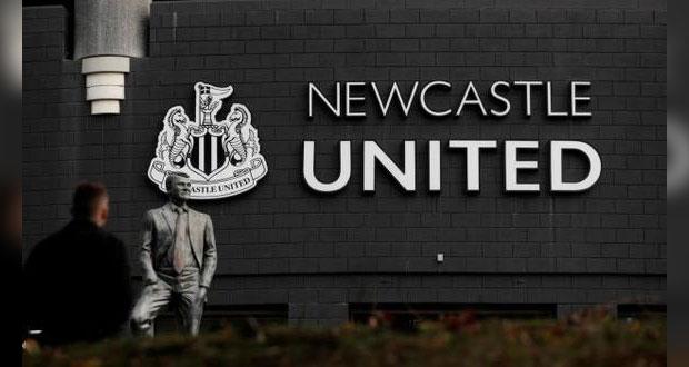 Newcastle United, el nuevo club de fútbol más rico del mundo