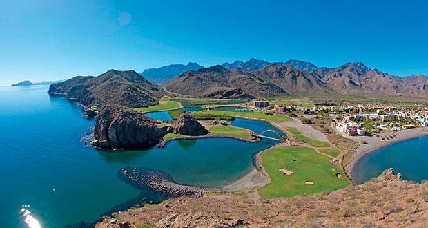 Pueblos Mágicos de Baja California Sur: descubre sus bellezas