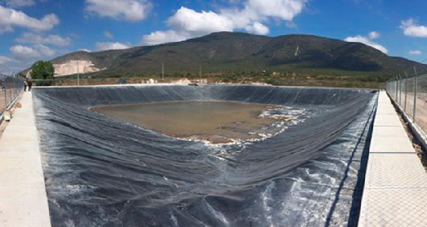 Semarnat autoriza obra en Zautla para atender desabasto de agua